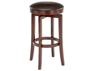 Malone Backless Counter Stool, , large