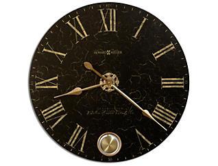 Eastpointe Wall Clock, , large