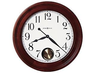 Kaleva Wall Clock, , large