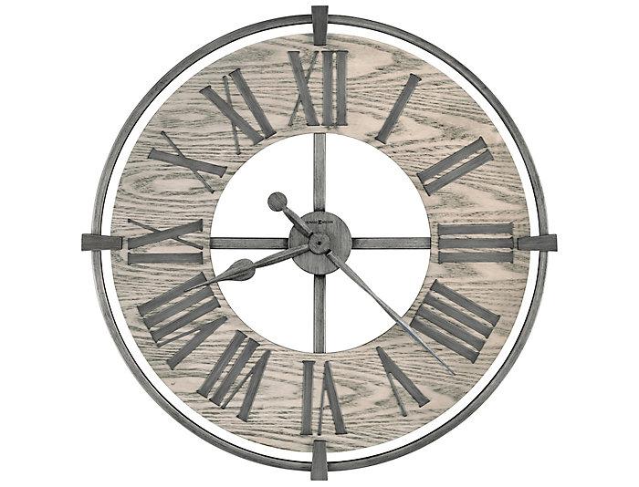Stanton Wall Clock, , large