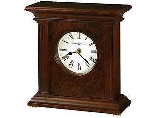 Hudson Mantel Clock, , large