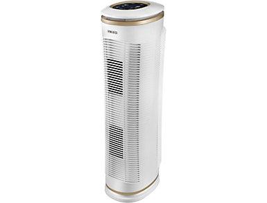 Pet Plus Tower Air Purifier, , large