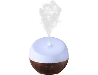 Dream Aroma Diffuser, , large