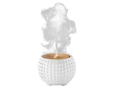 Gather Aroma Diffuser, , large