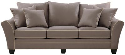 Dillon Sofa, Mineral, swatch