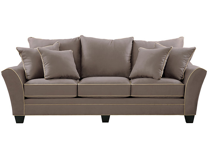 Outstanding Dillon Mineral Sofa Ibusinesslaw Wood Chair Design Ideas Ibusinesslaworg