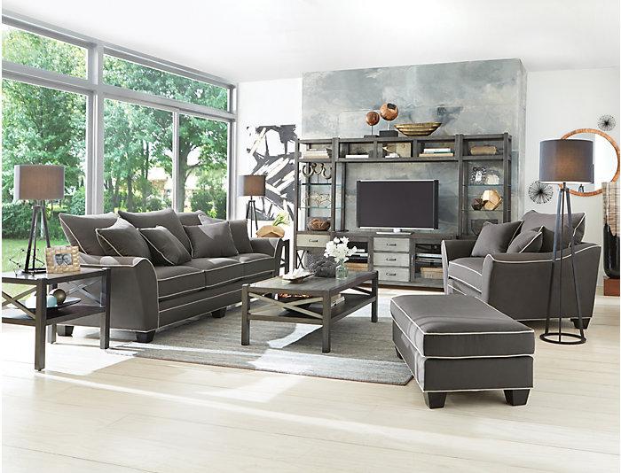 Peachy Dillon Mineral Sofa Ibusinesslaw Wood Chair Design Ideas Ibusinesslaworg