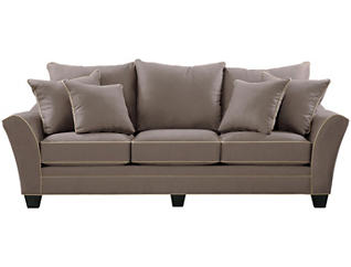 Dillon Queen Plus Sleeper, Mineral, large