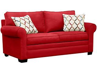 Futon Beds, Couch Beds, & Sleeper Sofas | Art Van Home