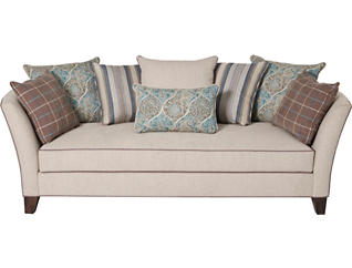 Tremendous Baldwyn Sofa Cjindustries Chair Design For Home Cjindustriesco