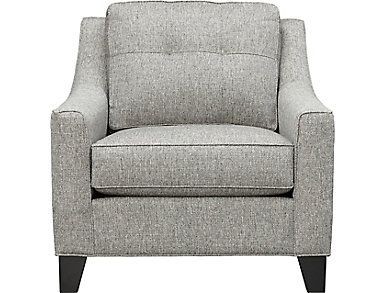 Madison Place Chair, , large
