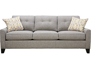 Madison Place Sofa, , large