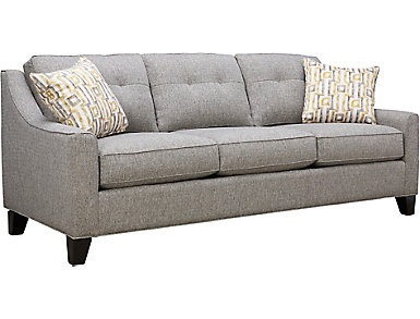 Madison Place Queen Sleeper Sofa, , large