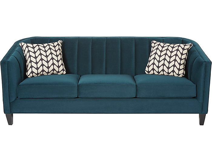 Carlyle Sofa, , large