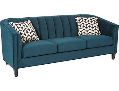Carlyle Sofa, , large