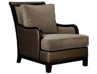 shop Fontaine-Accent-Chair