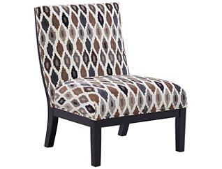 Illusions Accent Chair, , large