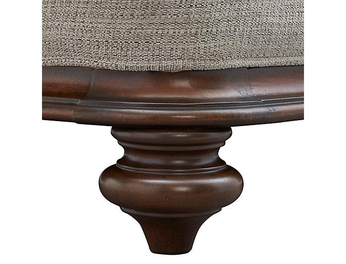 Awe Inspiring Bali Breeze Sofa Art Van Home Pabps2019 Chair Design Images Pabps2019Com