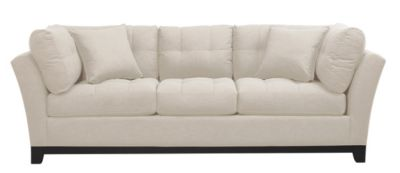 Illusions-II Sofa, Beige, swatch