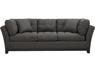 Illusions-II Sofa, , large