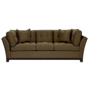 Illusions Sofa Art Van Furniture