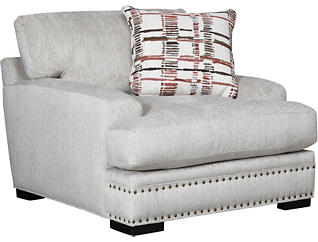 Enjoyable Cindy Crawford Home Furniture Collection Art Van Home Cjindustries Chair Design For Home Cjindustriesco