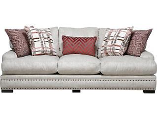 Fabulous Bulova Sofa Cjindustries Chair Design For Home Cjindustriesco