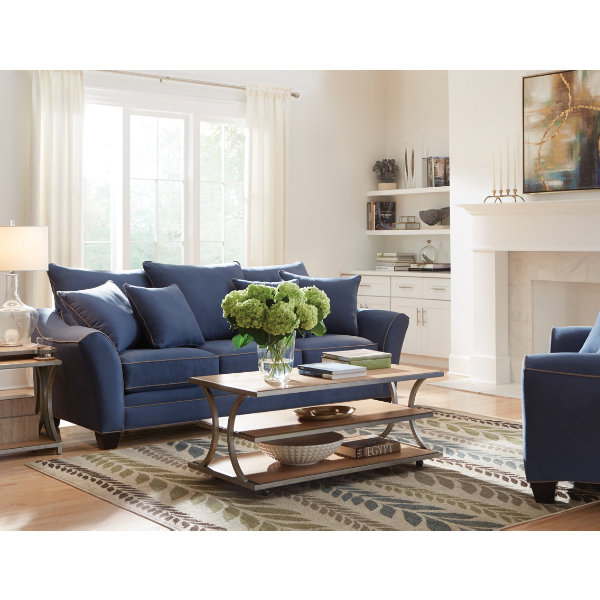 art van sofa tables | Centerfieldbar.com