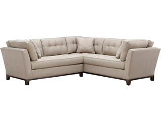Fantastic Sectional Couches Sectionals With Chaise Art Van Cjindustries Chair Design For Home Cjindustriesco