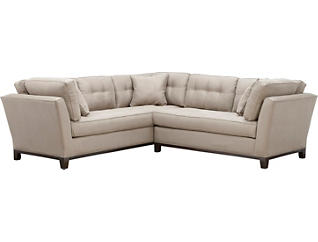 Magnificent Sectional Couches Sectionals With Chaise Art Van Short Links Chair Design For Home Short Linksinfo
