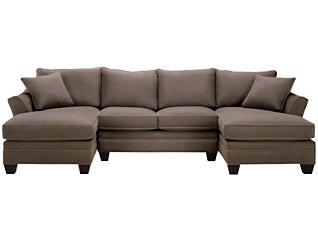 Super Marisol Iv 2 Piece Right Arm Facing Chaise Sectional Pdpeps Interior Chair Design Pdpepsorg
