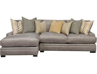 Sensational Sectional Couches Sectionals With Chaise Art Van Bralicious Painted Fabric Chair Ideas Braliciousco