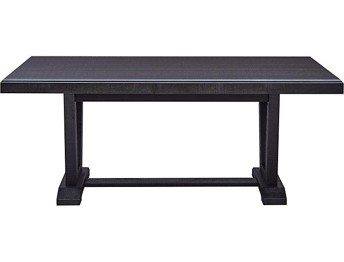 ... Kenton Dining Table, , Large ...