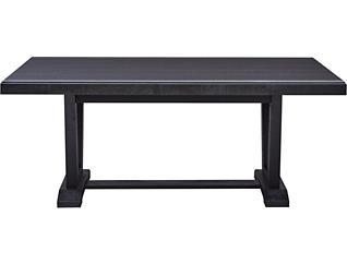 Kenton Dining Table, , large