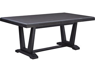 Kenton Dining Table, , large