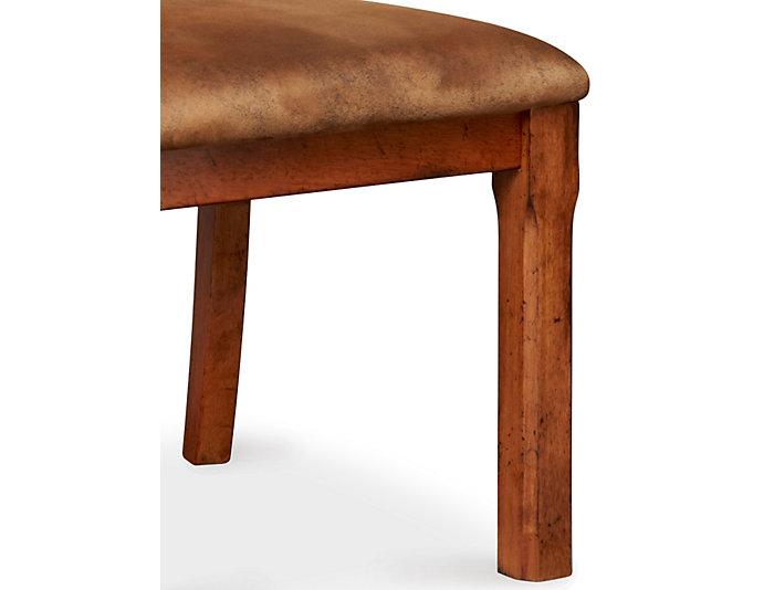 Dakota Ridge Side Chair, , large