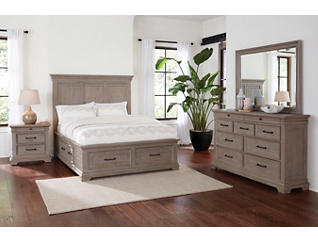 Lansing 9 Drawer Dresser, , large