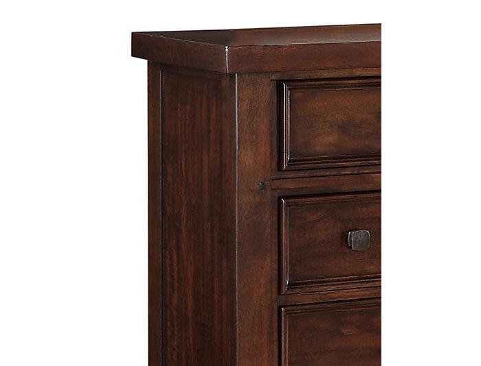 Sonoma 9 Drawer Dresser, , large