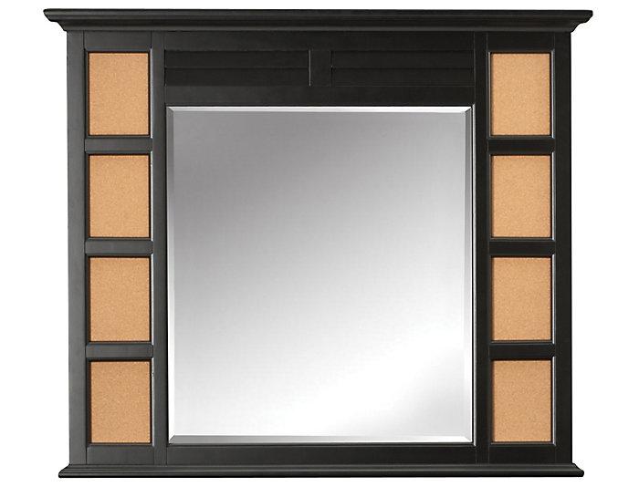 Photo Mirror, , large