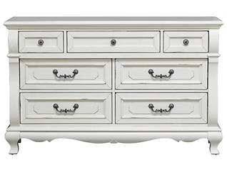 Chateau Monaco Dresser Youth, , large