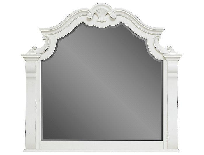 Chateau Monaco Mirror, , large