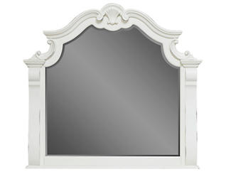 Chateau Monaco Mirror, , large