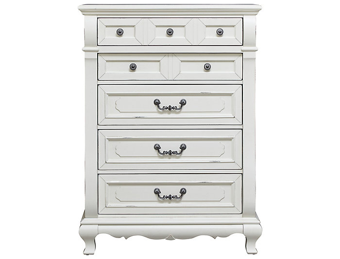 Chateau Monaco Chest, , large