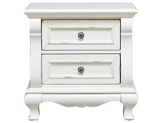 Chateau Monaco Nightstand, , large