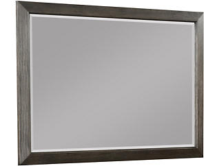 Adore Mirror, , large