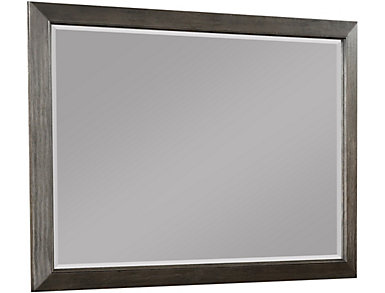 Adore Mirror, , large