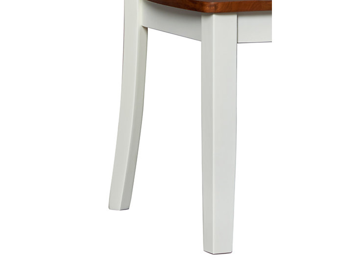 Choices Side Chair - Spice, , large