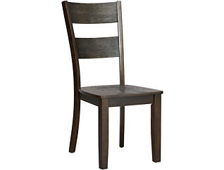 Choices Side Chair - Java, , large