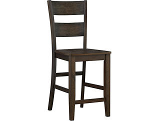 Choices Gathering Chair - Java, , large