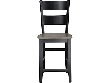 603d7caae419c Choices Gathering Chair